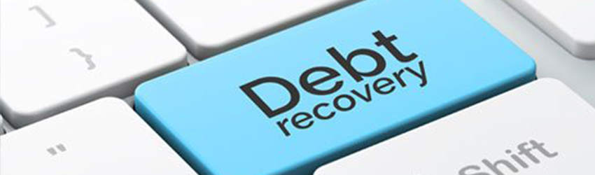 Debt-Collection-image-850x250