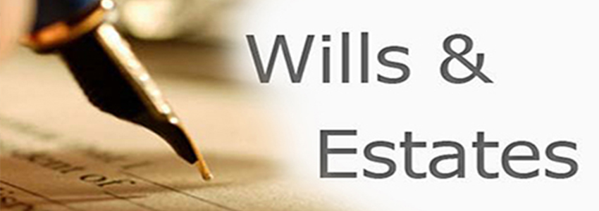 Wills-Estates1