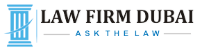 Law Firms in Dubai | Labour, Civil, Family, Criminal & Property Lawyers