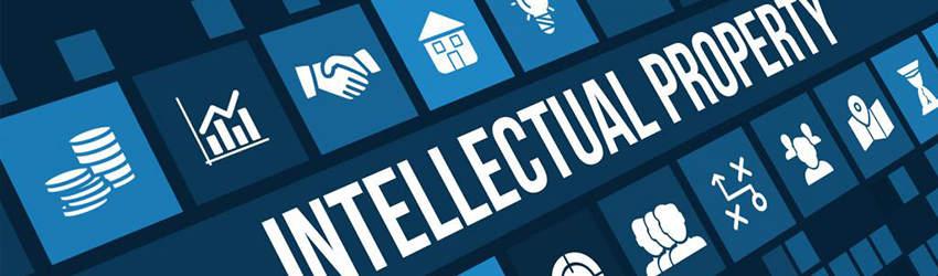 Intellectual-Property1-850x250