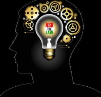 Intellectual-Property_image-333x319-768x768