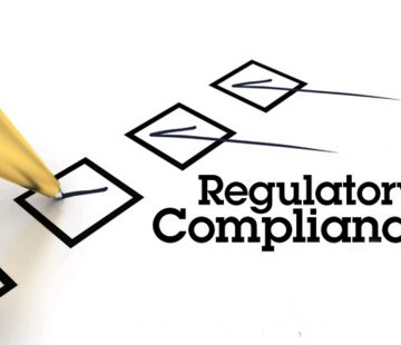 Regulatory-Compliance-2