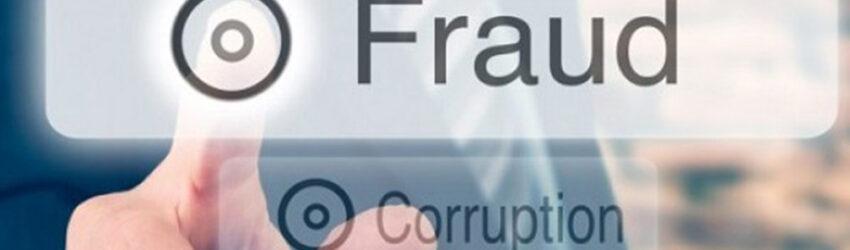 financial-crime
