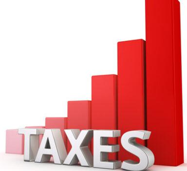 tax_law